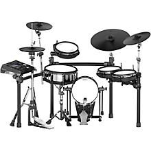 Roland TD-50K Electronic Drum Kit