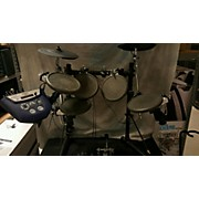 Roland TD-6 Electric Drum Set