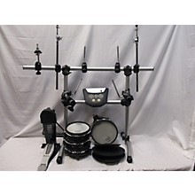 Roland TD-6XK V-TOUR Electric Drum Set