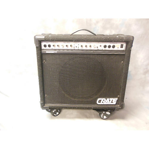 Crate TD-70 Guitar Combo Amp