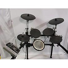 Roland TD-9 Electric Drum Set