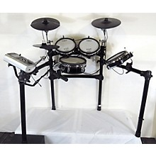 Roland TD-9KX Electric Drum Set