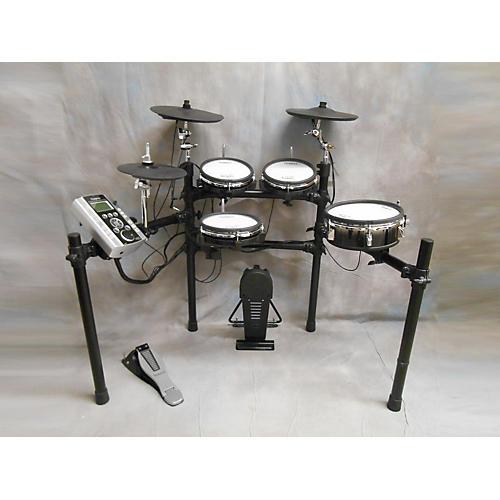 Roland TD-9SX Electric Drum Set