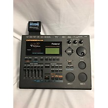Roland TD10 Brain Electric Drum Module
