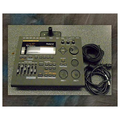 Roland TD10 Module Electric Drum Module