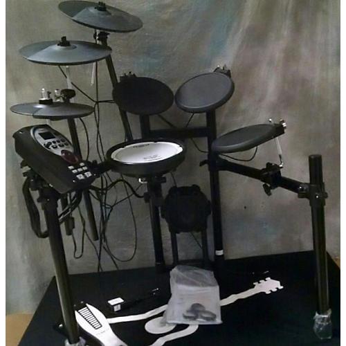 Roland TD11-KV Electric Drum Set-thumbnail