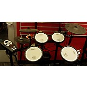 Roland TD11-KV Electric Drum Set