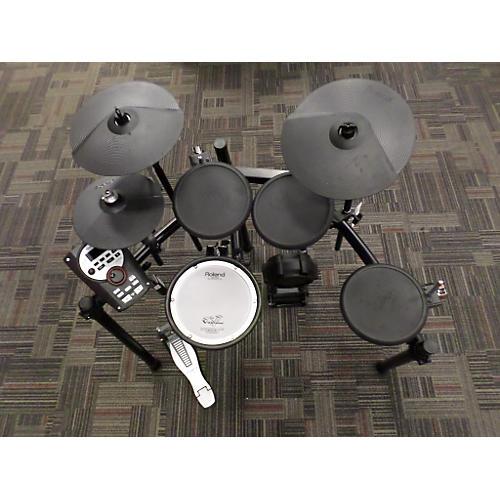 Roland TD11K Electric Drum Set