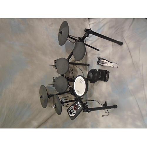 Roland TD11K Electronic Drum Set-thumbnail