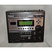 Roland TD12 Module Electric Drum Module