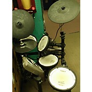 Roland TD15 Electric Drum Set