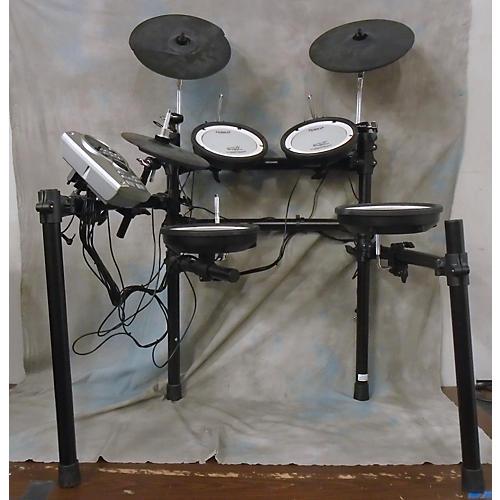Roland TD15 Electronic Drum Set