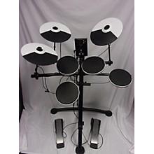 Roland TD1K Electric Drum Set