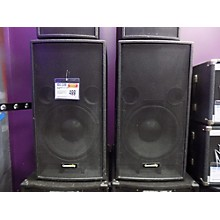 COMMUNITY TD2115 Sound Package