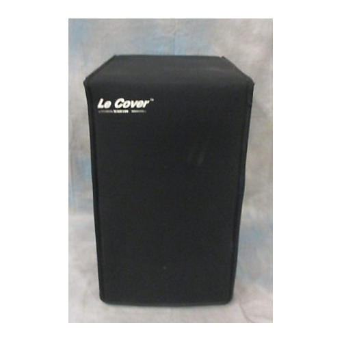 COMMUNITY TD2212 Unpowered Speaker