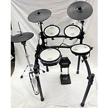Roland TD25 Drum MIDI Controller