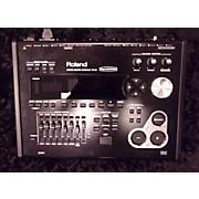 Roland TD30 MODULE Electric Drum Module