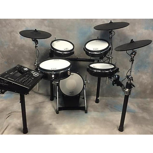 Roland TD30K Electric Drum Set