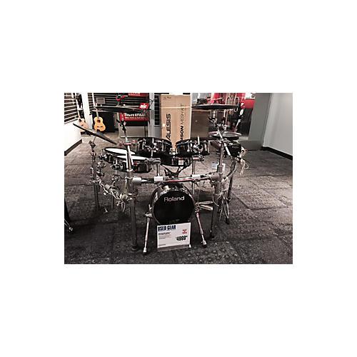 Roland TD30KV-S Electronic Drum Set