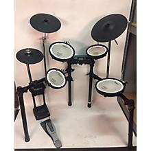Roland TD4 Electric Drum Set
