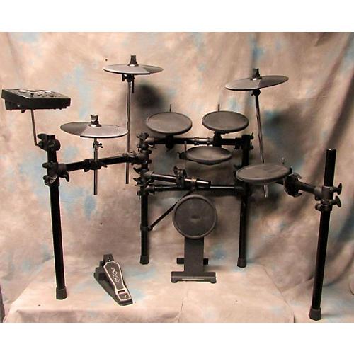 Roland TD4-kX Electric Drum Set-thumbnail