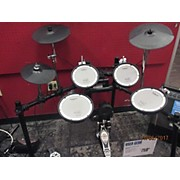 Roland TD4KX Electric Drum Set