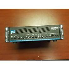 EBS TD650 650W Bass Amp Head