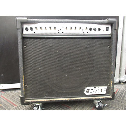 Crate TD70 Guitar Combo Amp-thumbnail