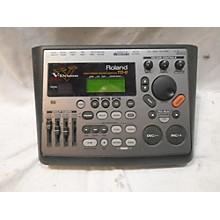 Roland TD8 DRUM BRAIN Drum Machine