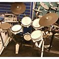 Roland TD8 Electronic Drum Set  Thumbnail