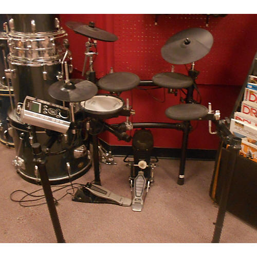 Roland TD9 Electric Drum Set