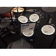 Roland TD9 Electric Drum Set