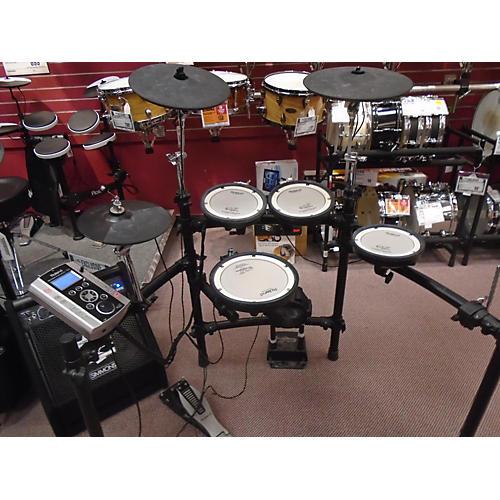 Roland TD9 Electronic Drum Set