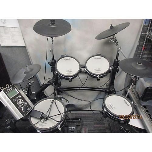 Roland TD9-KV Electric Drum Set