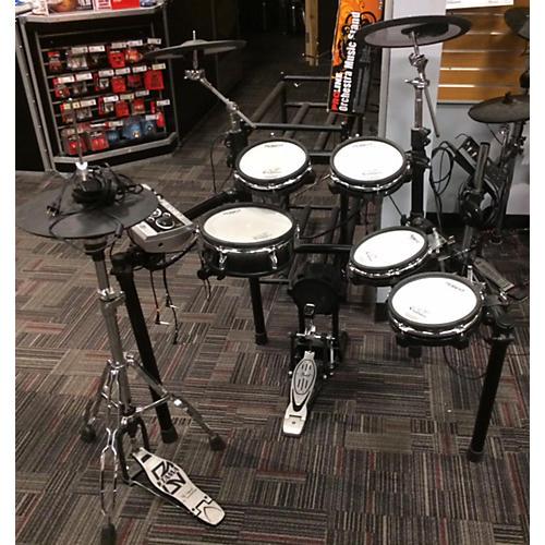 Roland TD9 KX2 TD9-KX2 Electric Drum Set