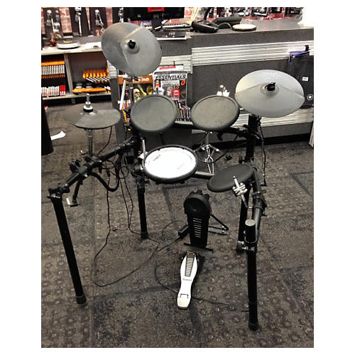 Roland TD9K Electronic Drum Set