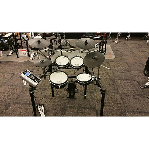 Roland TD9KV Electronic Drum Set
