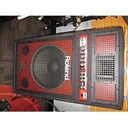 Roland TDA700 Drum Amplifier