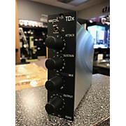 SPL TDX 500 SERIES Audio Interface