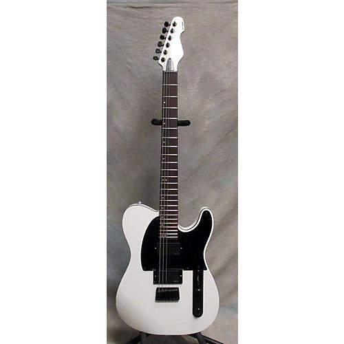 ESP TE-200 Solid Body Electric Guitar
