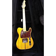 Hohner TE PRINZ Solid Body Electric Guitar