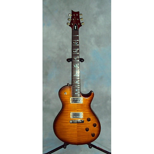 PRS TED MCCARTY SC 245 Solid Body Electric Guitar-thumbnail