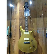 PRS TED MCCARTY SIGNATURE Electric Guitar