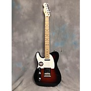 Fender TELE Electric Guitar
