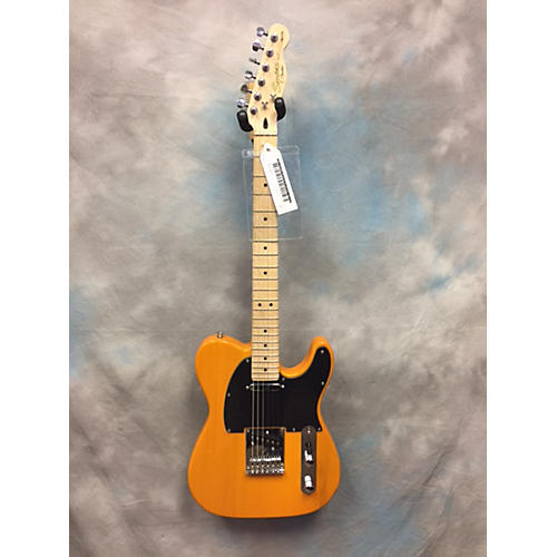 Squier TELECASTER AFFINITY Solid Body Electric Guitar