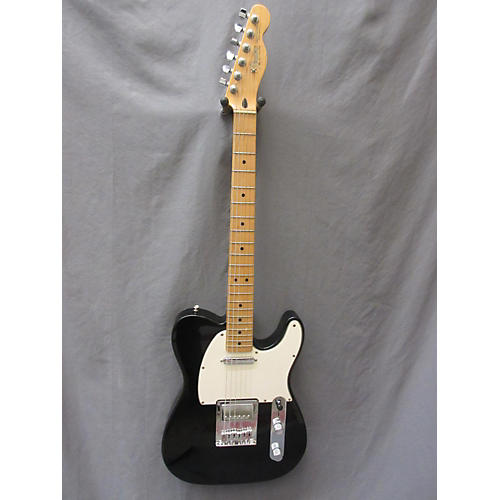 Fender TELECASTER HS Solid Body Electric Guitar-thumbnail