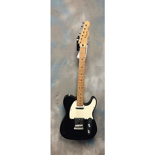 Squier TELECASTER MIM Solid Body Electric Guitar