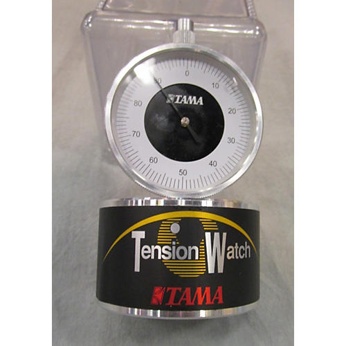 Tama TENSION WATCH Tuner
