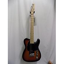 Agile TEXAN Solid Body Electric Guitar