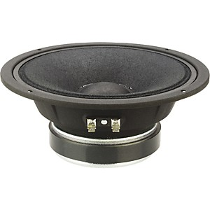 Celestion TF 0615MR PA Speaker: Mid Range 8 ohm by Celestion